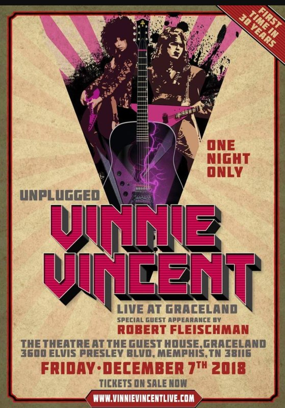 Vinnie Vincent - Page 29 File