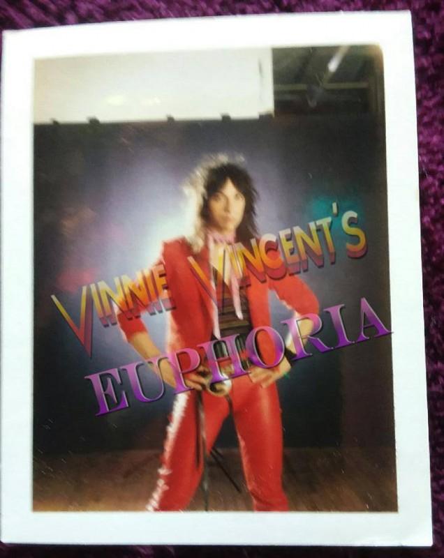 Vinnie Vincent - Page 33 File